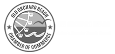 Old Orchard Beach logo